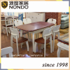 Dining room furniture new dining set