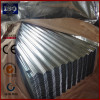 corrugated galvanized galvalume steel roof sheet