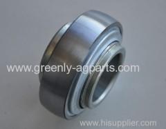 JD39104 John Deere High Quality Steel Ball Bearing Fits John Deere Combine models