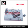 UHF Excellent quality wireless microphone EW152 G3