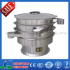 Stainless Steel Rotary Vibratory Screen