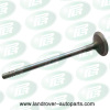 ENGINE VALVE INLET LAND ROVER DEFENDER LR 004429