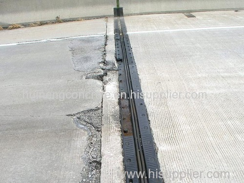 cement bridge expansion joint repair product from China ...
