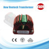 toroidal coil price auto transformer coil choke coil manufacturer whole custom