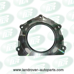OIL SEAL CRANKSHAFT LAND ROVER DEFENDER LUF 100430
