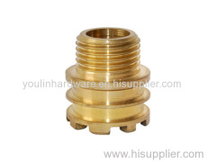 Top level latest Brass Compression Fitting