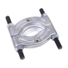 Youlin D1001 Puller tools bearing separator