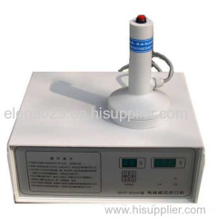 DGYF-S500A Hand Held Heat Induction Sealer