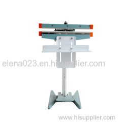 Double-side Foot Operated Impulse Sealers