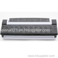 TVS-2013 Portable Vacuum Food Sealer