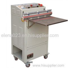 VS-600 External Suction Vacuum Sealing Machine