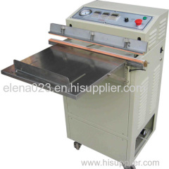 VS-800 External Suction Vacuum Sealing Machine