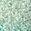 Quartz Sand for producing optical glass