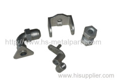 Alloy casting/ stainless steel casting/ carbon steel casting