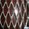 electro galvanized expanded metal mesh rolls