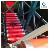 Prepainted galvanized steel coil/ CGCC/ JISG 3312