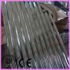 corrugated matel roofing steel sheet