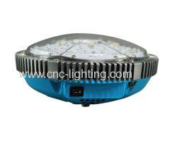 90W LED Plant Grow Light with 48pcs 3W leds