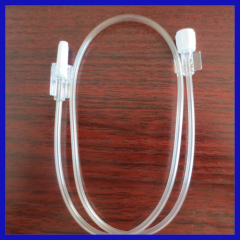 Medical Infusion Line Extension