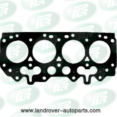 HEAD GASKET CYL LAND ROVER DEFENDER ERR7154
