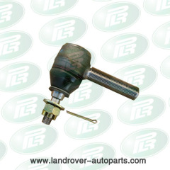 BALL JOINT ASSEMBLY-LH LAND ROVER DEFENDER RTC 5870