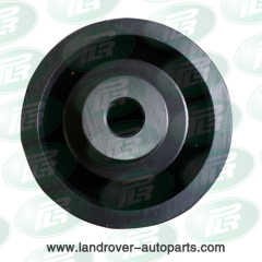 TIMING BELT IDLER LAND ROVER DEFENDER ETC8560
