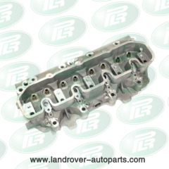 CYLINDER HEAD LAND ROVER DEFENDER LDF500180