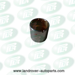 ROD BUSHING LAND ROVER DEFENDER ERR 2419