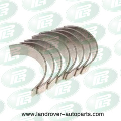ROD BEARING LAND ROVER DEFENDER RTC 2993