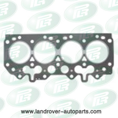HEAD GASKET CYL LAND ROVER DEFENDER ERR5263