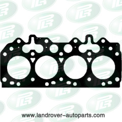 HEAD GASKET CYL LAND ROVER DEFENDER ERR 5263