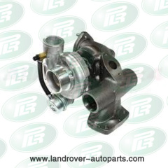 TURBO CHARGER LAND ROVER DEFENDER ERR4802