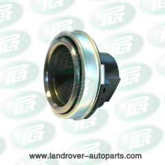 RELEASE BEARING CLUTCH LAND ROVER DEFENDER FTC 5200