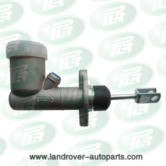 MASTER CYLINDER CLUTCH LAND ROVER DEFENDER GMC1032