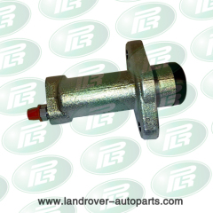 SLAVE CYLINDER CLUTCH LAND ROVER DEFENDER FTC3911