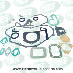 GASKET KITS OVERHAUL LAND ROVER DEFENDER STC 2801