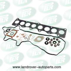 GASKET KITS LAND ROVER DEFENDER STC2802