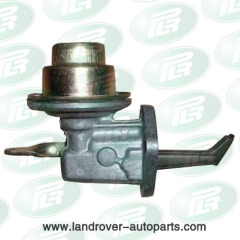 FUEL PUMP ASSY LAND ROVER DEFENDER ERR5057