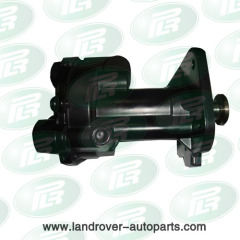 VACUUM PUMP LAND ROVER DEFENDER ERR 3539