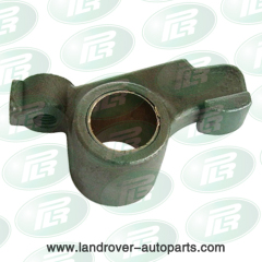 ROCKER ARM ASSY LAND ROVER DEFENDER ERR 3342