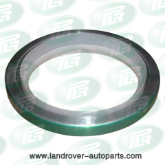 OIL SEAL CRANKSHAFT LAND ROVER DEFENDER ERR1535