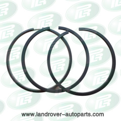 KIT PISTON RING LAND ROVER DEFENDER STC 958