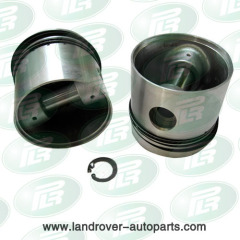 PISTON ASSY LAND ROVER DEFENDER STC 2410