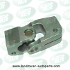 UNIVERSAL JOINT STEERING LAND ROVER DEFENDER NRC 7704