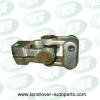 UNIVERSAL JOINT STEERING LAND ROVER DEFENDER NRC 7387
