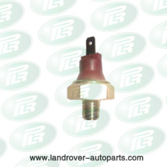 OIL PRESSURE SWITCH LAND ROVER DEFENDER PRC 6387