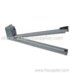 FS Series Extra Long Hand Impulse Sealers