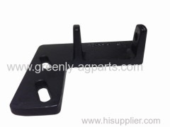 JONH DEERE Planter Left Hand High Quality Arm Bracket for Dry Fertilizer Shoe used with G52149