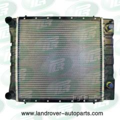 Radiator for Land Rover ESR 203