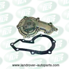 WATER PUMP LAND ROVER DEFENDER STC 1086